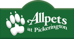 Allpets At Pickerington